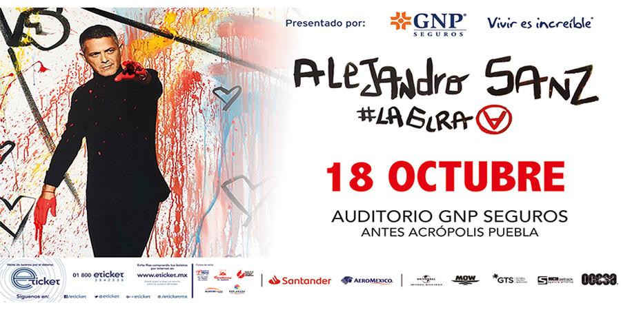Alejandro-Sanz-Auditorio-GNP-Seguros