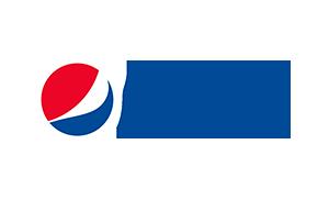 logo pepsi color